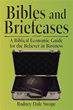 Rodney Dale Swope Talks About 'Bible and Briefcases'