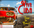 Charming Travel Destinations Offers Cuba Tours at Competitive Rates
