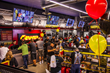 4 Wheel Parts Celebrating Redondo Beach Store Grand Reopening