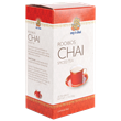 High-Quality Chai Teas Now Available for Online Purchase