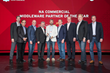 Shadow-Soft Wins Red Hat Middleware Partner of the Year - Three Years Standing