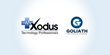 Xodus Technology Selects Goliath Technologies to Manage Allscripts EHR