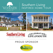 TifTuf Bermudagrass Featured in Woodside - A Southern Living Inspired Community