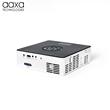 AAXA M6 Connectivity