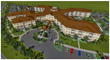 Allegro Senior Living Announces Expansion in South Florida with Land Purchase in Parkland