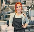 Chef Adrianne Calvo 2017