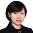 Dongyun Toni Wei, GM Matomy China