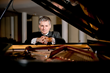 Yamaha Artist Edisher Savitski to Conduct 'Remote' Piano Master Class with UA Students via Disklavier Technology