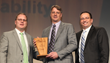 PRSM Association Honors Innovation in Retail Sustainability