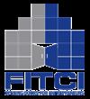 Frederick Innovative Technology Center, Inc. Wins RMC Grant