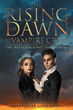 "Brian Painter and Kim Benson's new book ""The Rising of Dawn and Her Vampire Crew: The Battle Against the Lichens"" is an adventurous tale from a vampire's perspective."