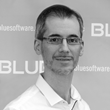 BLUE Software Appoints Peter Hulsmans as General Manager, Europe