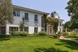 Celebrity Homes - Angelina Jolie, Tammy Wynette & Katharine Hepburn Home News