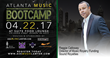 Sound Royalties' Reggie Calloway to Moderate Panel at Saturday's Atlanta Music Bootcamp, Available to Meet with Local Music Professionals