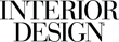 Interior Design Celebrates 85th Anniversary