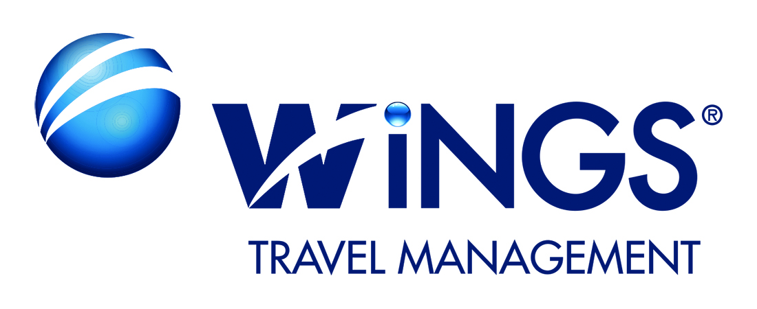 wing on travel management project Specializing in destination management, and sri lanka holidays jetwing travels   with over 35 years of experience in the travel and hospitality industry, we place   community first, sustainability, eco projects and humanitarian programmers.