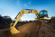 Lake County Welcomes Caterpillar to New Deerfield Headquarters