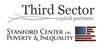 Stanford and Third Sector Launch Partnerships for Economic Opportunity