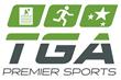 TGA Premier Sports Launches Multiple Sport Franchise Business