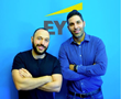 EY announces Sam Sinai and Ben Pouladian, of Deco Lighting, as EY Entrepreneur Of The Year® 2017 Greater Los Angeles Semifinalists