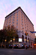 SureStay Signature Collection Genetti Hotel Makes Its Debut in Pennsylvania