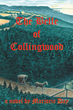 Historical Fiction Set in 1800s Collingwood