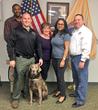 Andrews Federal Sponsors Crisis Intervention Training in Burlington County (NJ)