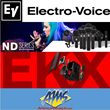 Say Hello to Electro-Voice -- Behind the Scenes at a Legacy Brand