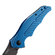 Cornwell® Quality Tools and CRKT®  limited edition Ken Onion designed Outrage™.
