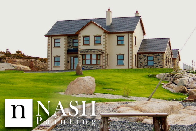 Nash Painting To Help Transform Nashville Homes On Hgtv U2019s