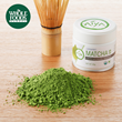 Aiya America Matcha Products Now Available at Select Whole Foods Market® Stores