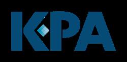 KPA LLC Logo