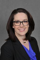 Jen Guerrero, Founder of eCubed Events
