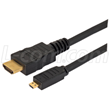 L-com Introduces New Micro-HDMI Cables