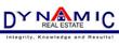 Dynamic Real Estate