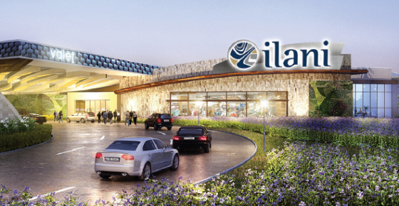 Newest Premier Gaming And Entertainment Destination Ilani