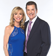 Isagenix Founders Jim & Kathy Coover
