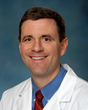 VA Selects a Baltimore Surgeon and Navy Veteran for a $650,000 VA Merit Award