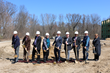 Construction Underway for Silver Birch of Michigan City, an Affordable Assisted Lifestyle Community