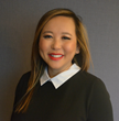 Family Law Attorney Su Kang Named Member of Seiller Waterman LLC