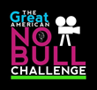 Announcing NO BULL's 2017 Global Video Contest Winners