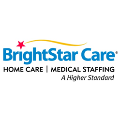 BrightStar Care Salt Lake City