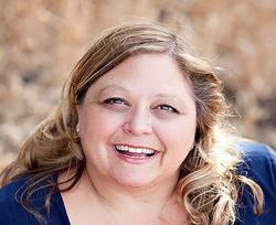 Attorney Lisa Edgar Dickman Examines Estate Planning Essentials