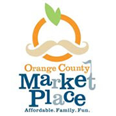 Orange County Market Place