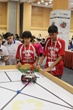 World Robot Olympiad USA Selects 21st Century STEM Academy to Host Regional Competition