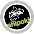 Ahipoki, the Nation's Fastest Growing Poke Restaurant Chain, Expands to Seattle, WA