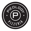 Pieology Pizzeria Expands to Bethesda, Maryland