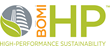 Oracle to Host BOMI International's High-Performance Sustainable Buildings Credential Program at its Headquarters in Redwood City, CA