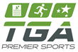 TGA Premier Sports Expands into 77th U.S. Market with new chapter on California's Central Coast