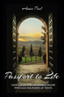 Image of doorway on the cover to Passport to Life
